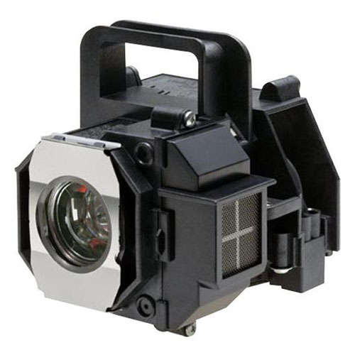 Compatible Projector lamp for EPSON EH-TW3200/EH-TW3600/EH-TW3300C/EH-TW3700C/H293A/H337A/PowerLite 9700UB/PowerLite HC 8345 цена и фото