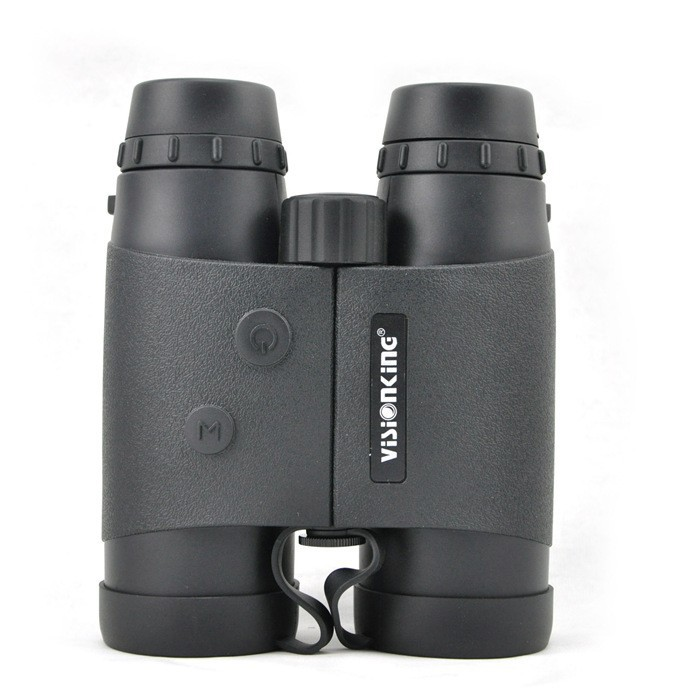 Visionking 8x42 Laser Range Finder High Quality 1200 m Distance Telescopes Rangefinder For Golf/Hunting Laser Range Finder the quality of accreditation standards for distance learning