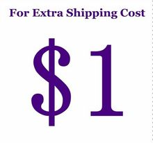 1USD for extra shipping cost new products not online for iphoe5 case