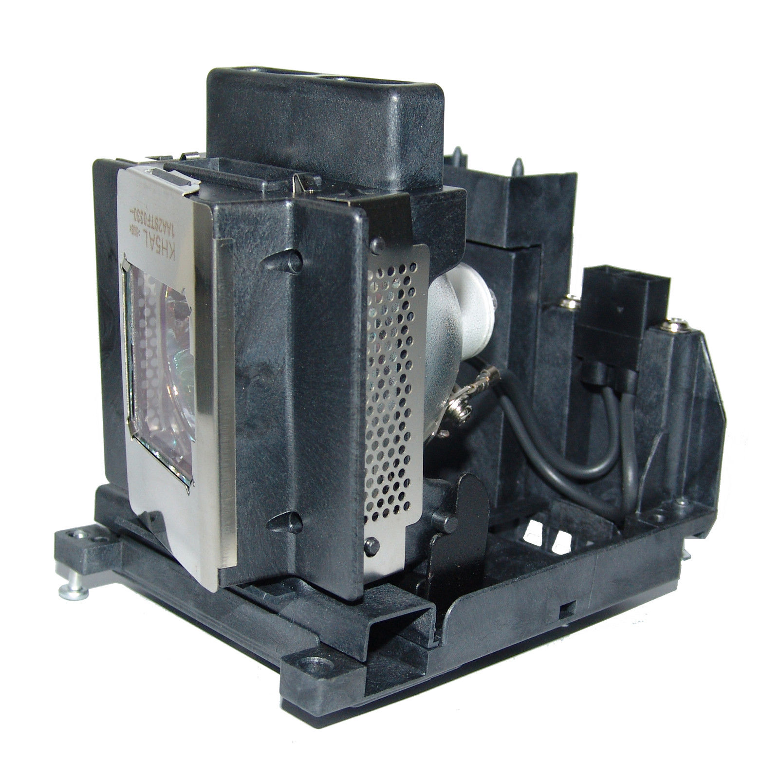 Projector Lamp Bulb POA-LMP145 LMP45 610-350-6814 for SANYO PDG-DHT8000 PDG-DHT8000L with housing