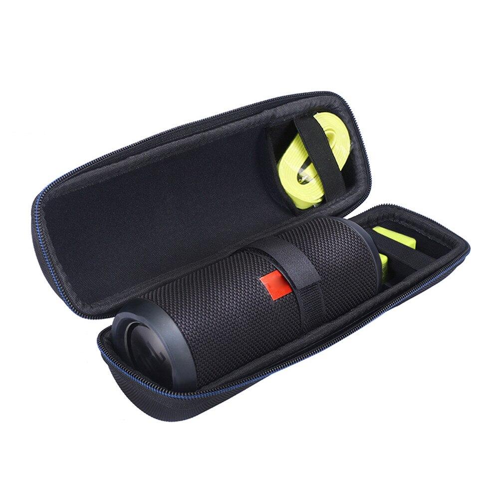 Модный дорожный горный чехол с Bluetooth динамиком, Жесткий Чехол, сумка через плечо для JBL Flip 3/4 UE boom/2 #10 Аксессуары для аудиосистем      АлиЭкспресс