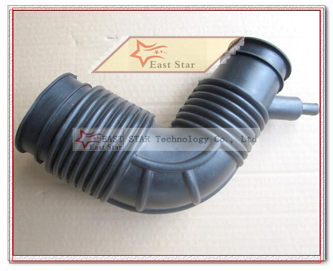 Free Ship Air filter wrinkles intake hose 1132013XK08XA 1132013-K08 1132013 K08 For Great Wall Hover H3 H5 2.5T 2.8T 2.5L 2.8L