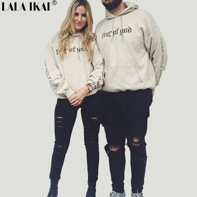 00d18dedc BTS Women Sweatshirt Hoodie Coat Women Letter Printed Thick Cap Kpop Hoodies  Oversized Boyfriend Style Chic Fleece SWI0336-45