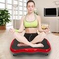2019 neue Marke Schwarz mini Ultra-dünne Vibration Fitness Massager für halten gesundheit Fitness Ausrüstung Fitness & Bodybuilding HWC