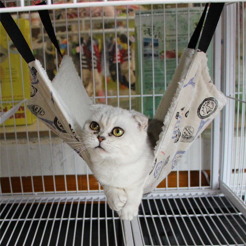 Beds Cats New Arrivals Warm Hanging Cat Bed  My Pet World Store