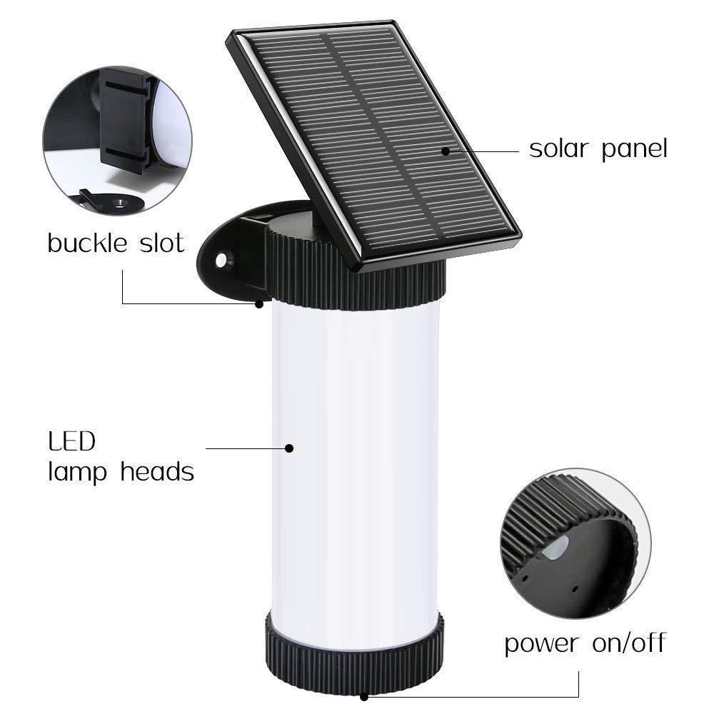 Solar-Wall-Lights-Flickering-Flames-102-LED-Outdoor-Decorative-Night-Light-Waterproof-New-Flame-Design-for-Garden-Door-Patio-Yard4