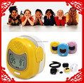 CE FDA- Kids Fingertip pediatric pulse oximeter Spo2 Monitor for children Spo2 monitor for children use