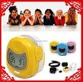 CE FDA- Kids Fingertip pediatric pulse oximeter Spo2 Monitor for children Spo2 monitor for children use
