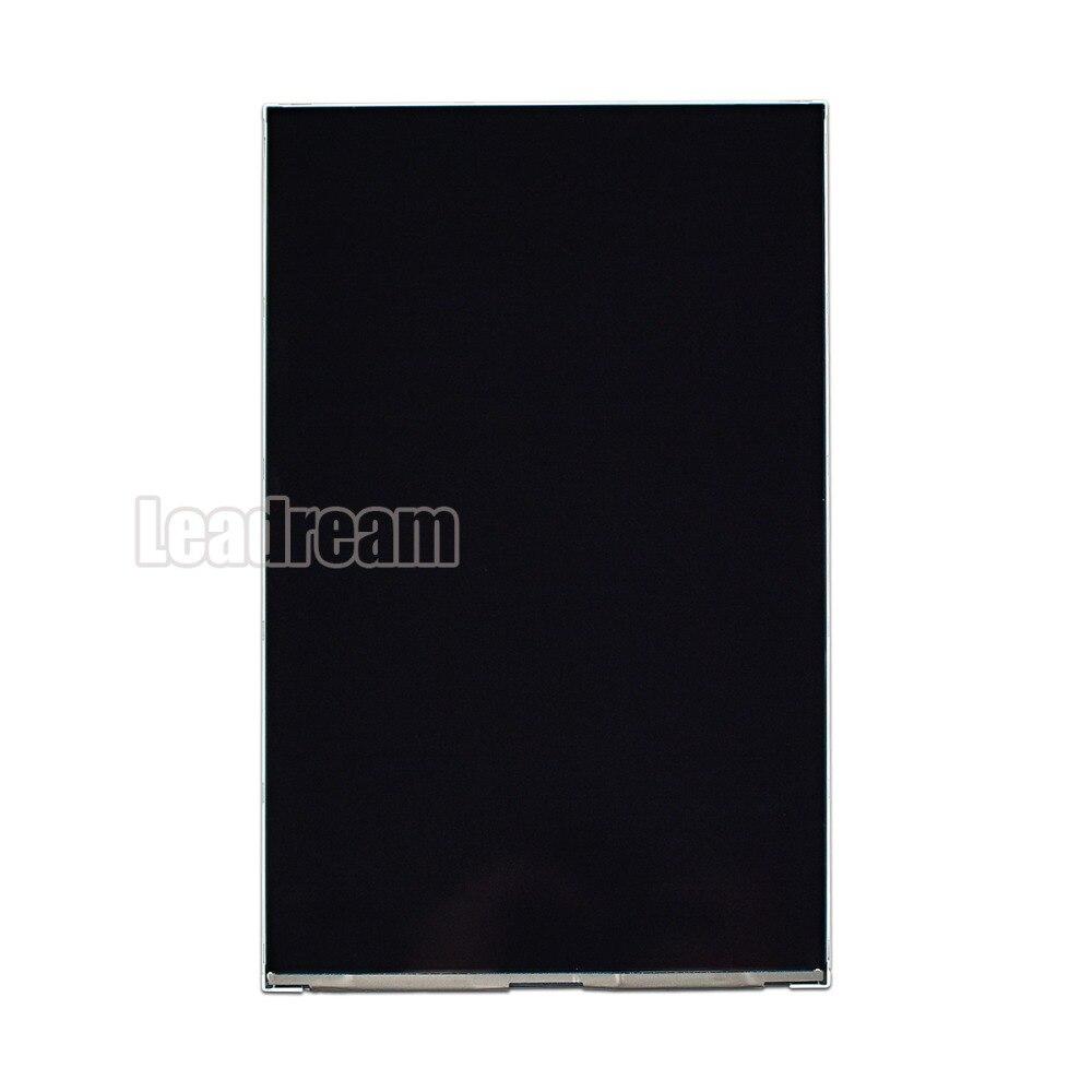 10pcs DHL LCD Display For Samsung Galaxy Tab A 10 1 T580 T585 SM T580 SM