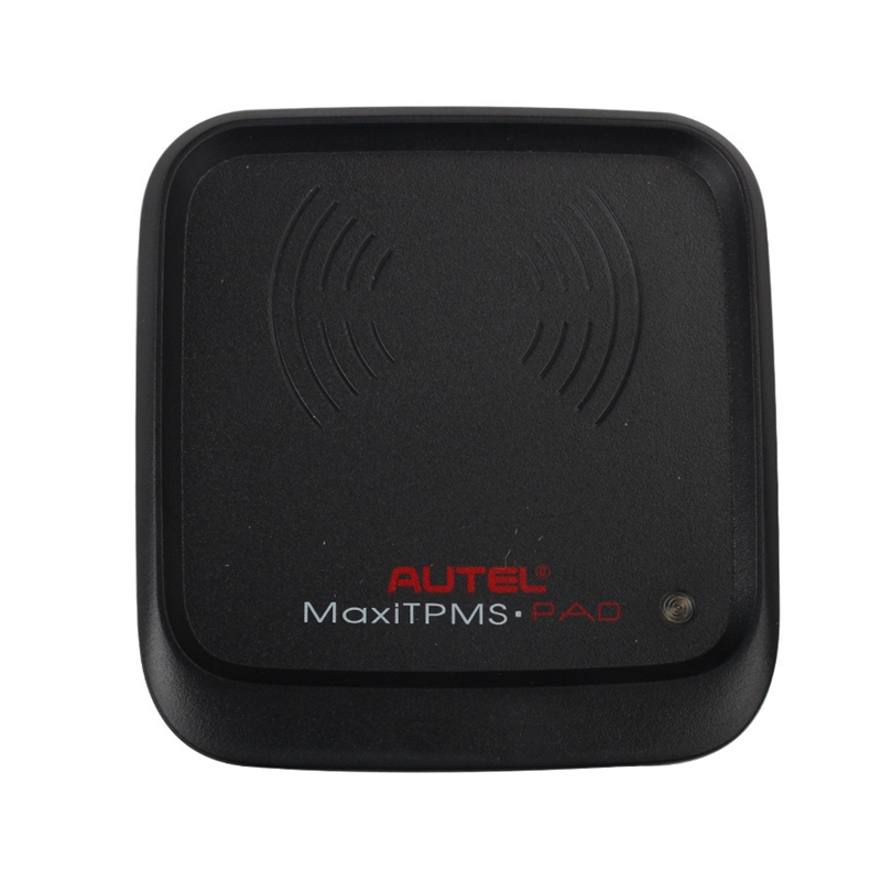 High Quality Original Autel MaxiTPMS PAD TPMS Sensor Programming Accessory Device цена