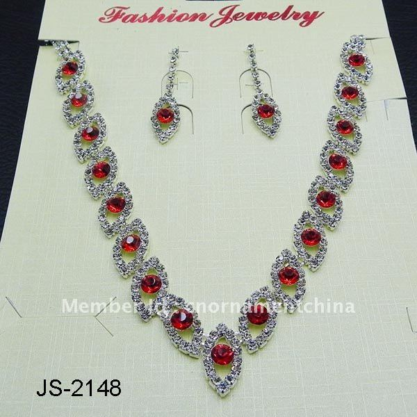 dating rhinestone jewelry Designer inspired jewelry buy 2, get 4 half off host impressions bracelet free shop online view catalog in business since 1955.