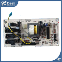 950% new for Microwave Oven GAL0231X-3 computer board D8023CTL-K4 K3 mainboard