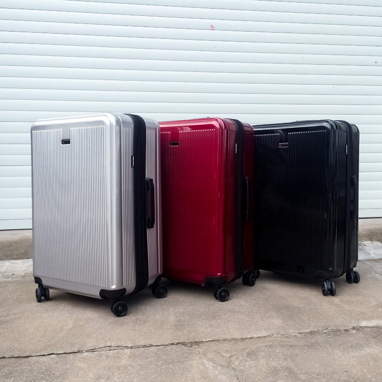 Popular Travel Luggage Australia-Buy Cheap Travel Luggage ...