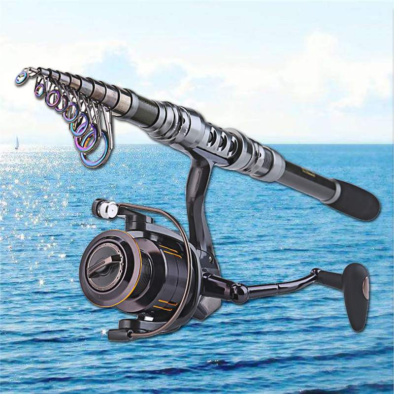 ee446bc2319 Summary -  The Best Fishing Rod And Reel Reviews By Wirecutter A