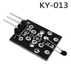 3pin . KY-013 Analog Temperature Sensor Module Diy Starter Kit KY013