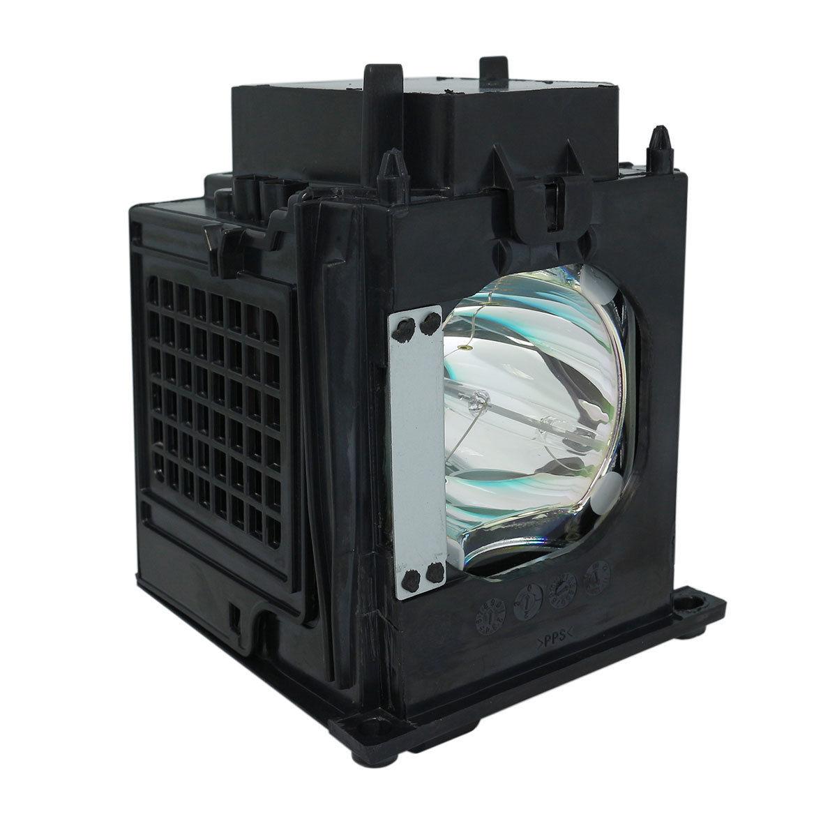 Mitsubishi Tv Tech Support: TV Lamp 915P049010 For Mitsubishi WD 52631 WD 57731