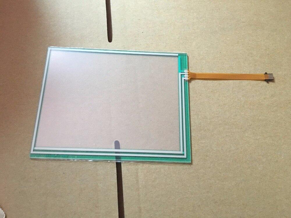 KORG PA500 M50 TP-356751 touch panel korg pa900