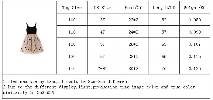 HTB1eYOKaQL0gK0jSZFAq6AA9pXay Girl Dress Kids Dresses For Girls Mesh Casual Lace Embroidery Princess Baby Girl Clothes Summer Sleeveless Dress Kids Clothes