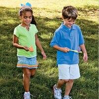 Free Ship 1 Set Wooden Egg Spoon Balance Running Toy Kids Children Teenage PE Physical Training