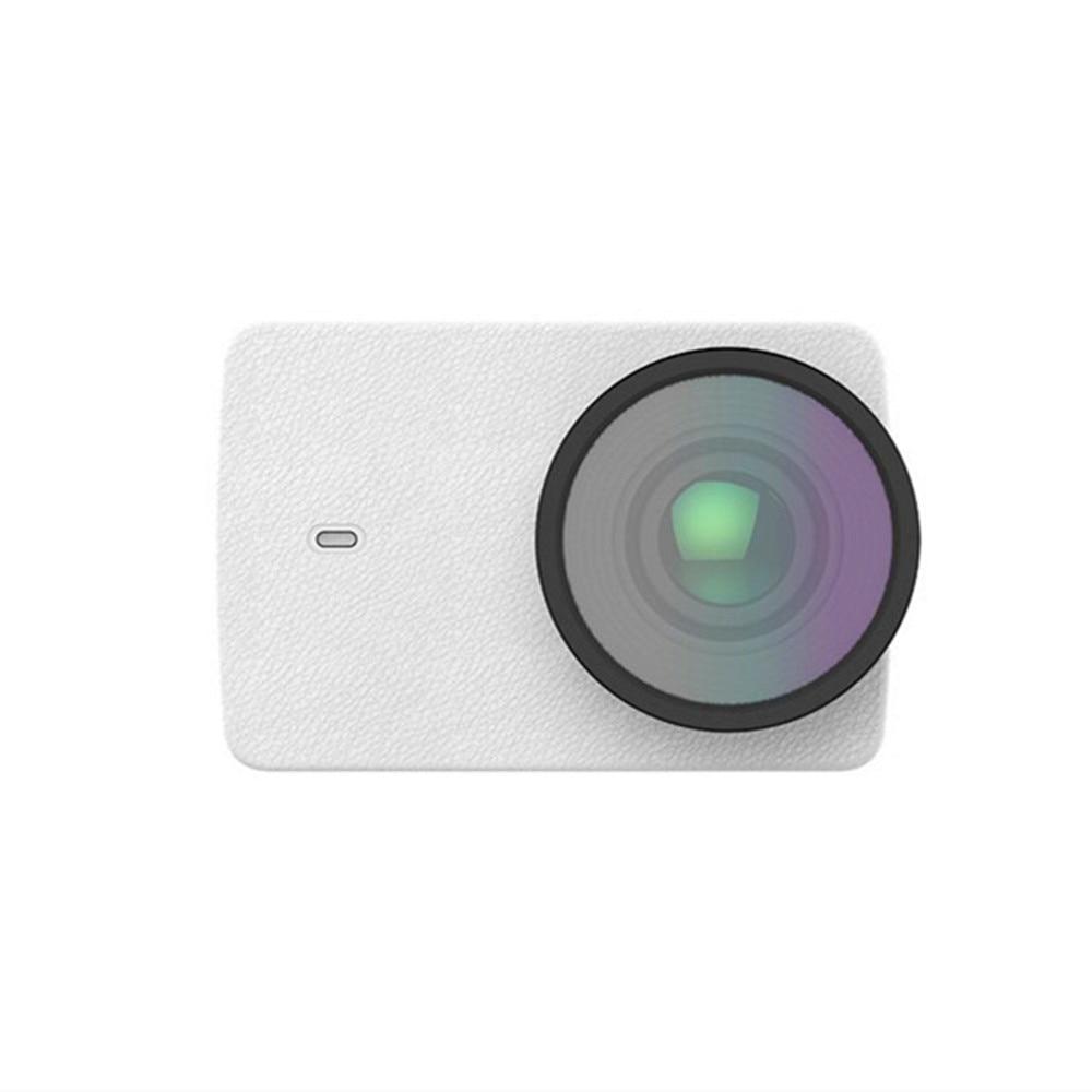 YI προστατευτικό φακό και δερμάτινη - Κάμερα και φωτογραφία - Φωτογραφία 5
