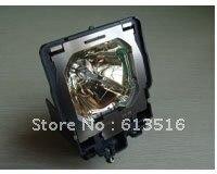 Projector Lamp module Bulb LMP109/610-334-6267  for PLC-XF47 PLC-XF47W  ProjectorsProjector Lamp module Bulb LMP109/610-334-6267  for PLC-XF47 PLC-XF47W  Projectors