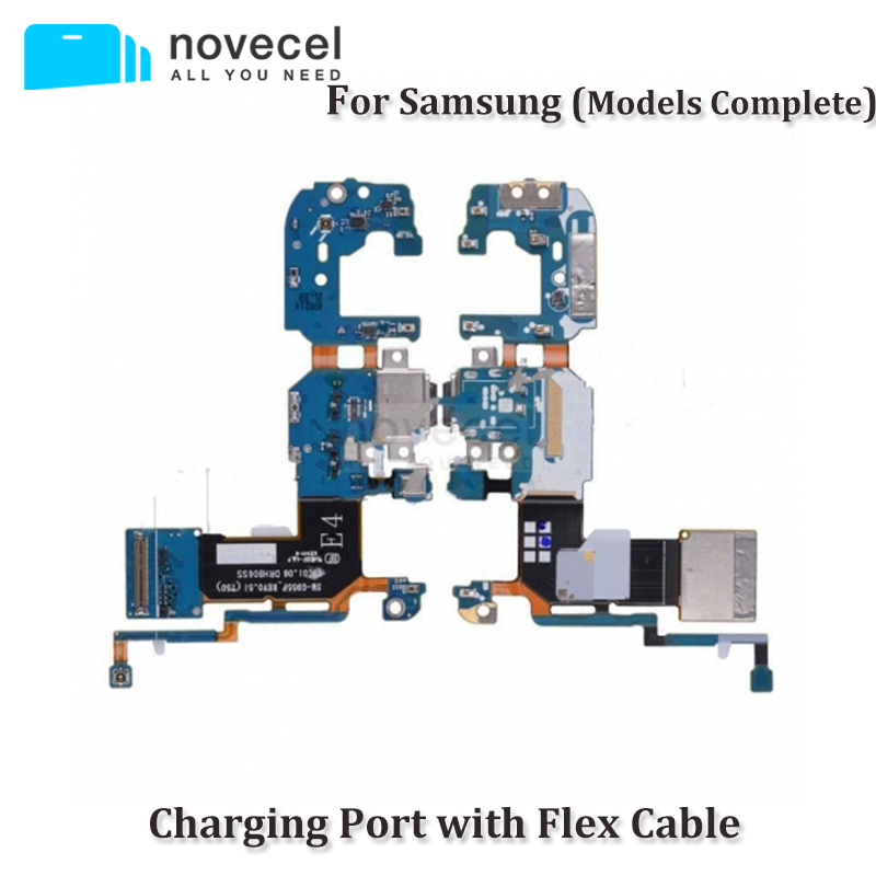 New Charging Flex Cable For S9 Plus S8 S7 Edge S6 S6edge. New Charging Flex Cable For S9 Plus S8 S7 Edge S6 S6edge. Wiring. S8 Plus Usb Wire Diagram At Scoala.co
