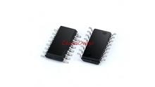 1pcs/lot MC2833D MC2833 MC2833DR SOP-16