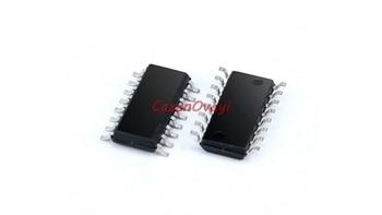 1pcs/lot MC2833DR MC2833D MC2833 SOP-16 50pcs lot tl494cdr tl494c tl494 sop 16