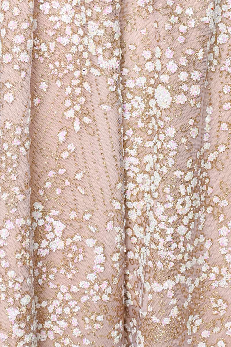 комбинезон шортами летний 2019 ромпер женский короткий комбинезон шорты женские летние комбинезоны с открытым плечом комбинезон большой размер блестящий комбинезон с блестками 429
