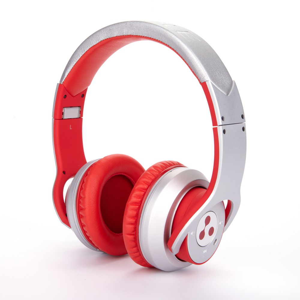 Original high Quality Noise Cancelling Headphone SYLLABLE G800 Wireless Bluetooth 4.0 Headset For Computer Phones with box