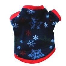 "Cute, Sphynx Cat ""Merry Christmas"" Sweater"