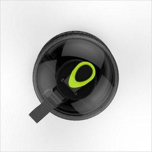 Image 5 - חדש 2.2L ספורט גדול קיבולת מים בקבוק חדר כושר כושר קומקום חיצוני קמפינג אופניים שלי מים בקבוק חלל בקבוק שייקר BPA