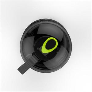 Image 5 - NIEUWE 2.2L SPORT GROTE CAPACITEIT Waterfles GYM FITNESS WATERKOKER OUTDOOR CAMPING FIETS MIJN WATERFLES RUIMTE fles SHAKER BPA