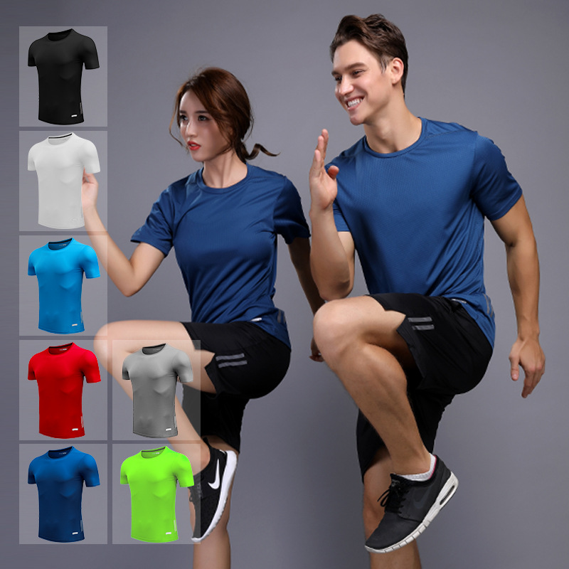 Group Marathon Out of doors Sports activities Health Clothes Quick Dry T-shirt Go well with Night time Working Clothes Quick Sleeve Free Coaching Aliexpress, Aliexpress.com, On-line procuring, Automotive, Telephones...