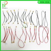 LED lamp Wire with 6 4mm quick connector and MOLEX style connector for illuminated button arcade_220x220 arcade led wire reviews online shopping arcade led wire reviews Off-Road Light Wiring Harness at soozxer.org