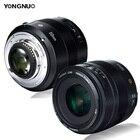 YONGNUO YN50mm F1.4N...