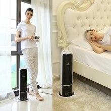 Erweiterte intelligenz luftbefeuchter schlafzimmer Air aroma maschine Große kapazität ätherisches öl diffusor Intelligente nass befeuchtung