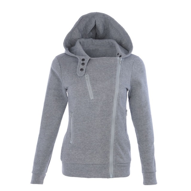 https://ae01.alicdn.com/kf/HTB1eYWbXynrK1Rjy1Xcq6yeDVXa6/LITTHING-Spring-Zipper-Warm-Fashion-Hoodies-Women-Long-Sleeve-Hoodies-Jackets-Hoody-Jumper-Overcoat-Outwear-Female.jpg_640x640.jpg