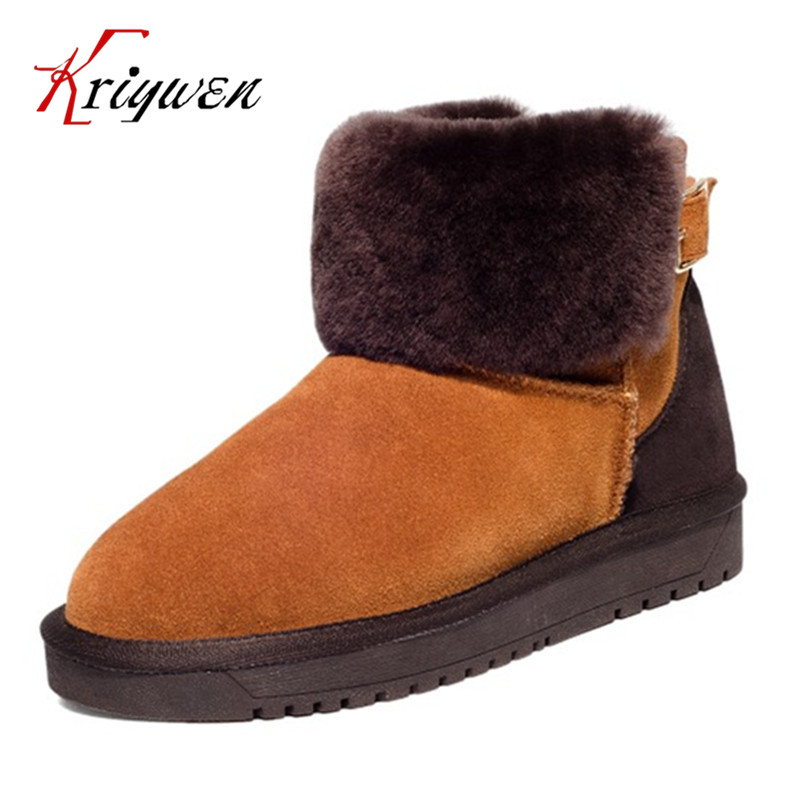 Popular Princess Snow Boots-Buy Cheap Princess Snow Boots lots ...