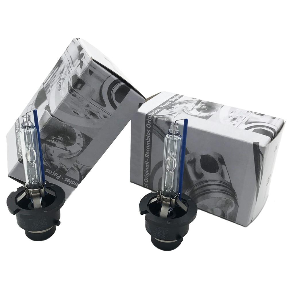 Blanc Cache /électrique /à double prise CDL Micro