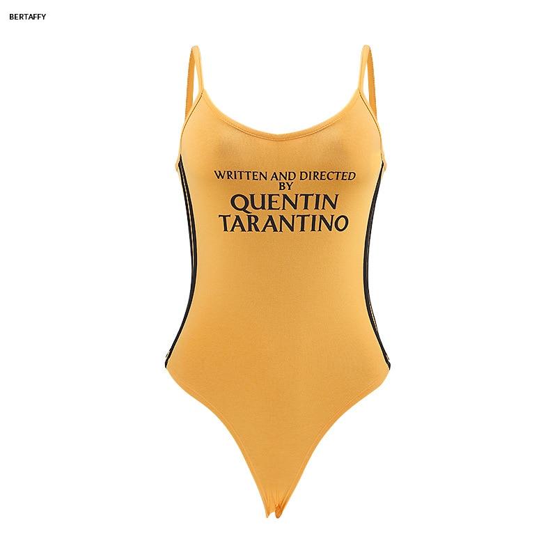2fb623f7030b1 Galleria tumblr jumpsuit all'Ingrosso - Acquista a Basso Prezzo ...