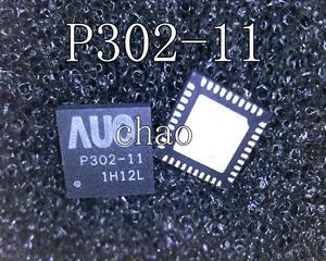 Image 1 - AUO P302 11 P302 11 QFN