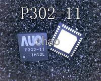 AUO-P302-11 P302-11 qfn