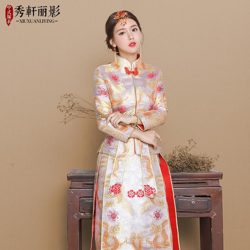 Popular Asian Evening Cheap Dress