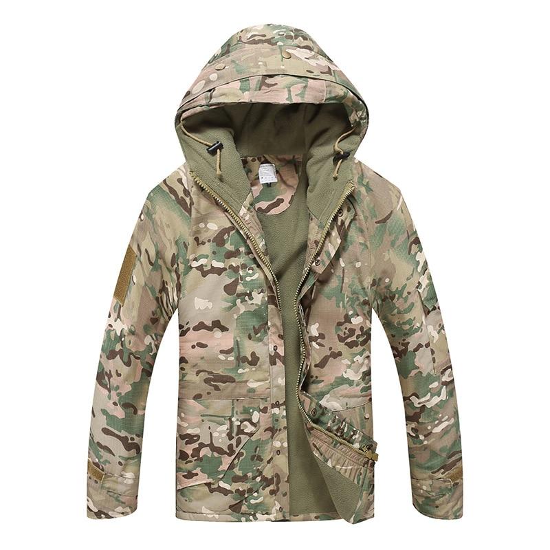 Lightweight Nylon Jacket Promotion-Shop for Promotional