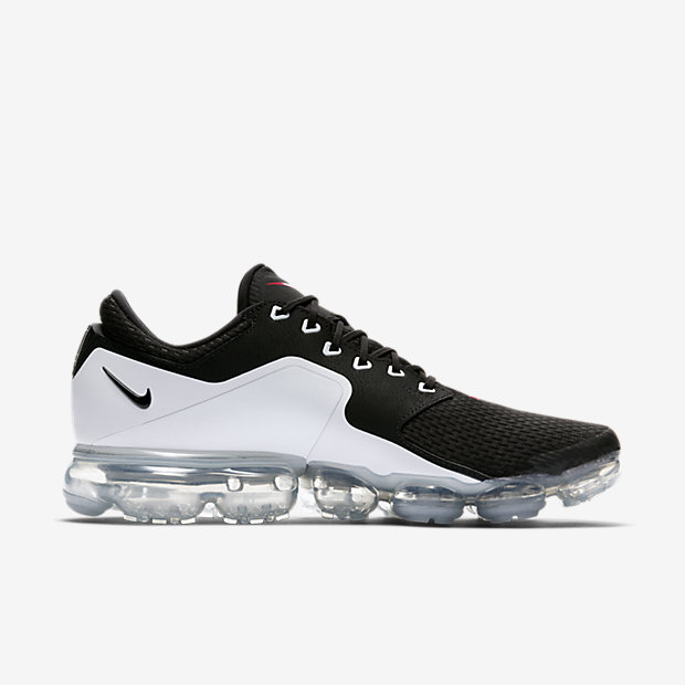 c370bd5c9fe NIKE Vapor max Men s Breathable Running Shoes Classic Sports Trainer Maxes  Cushion Sneakers Size 40-45