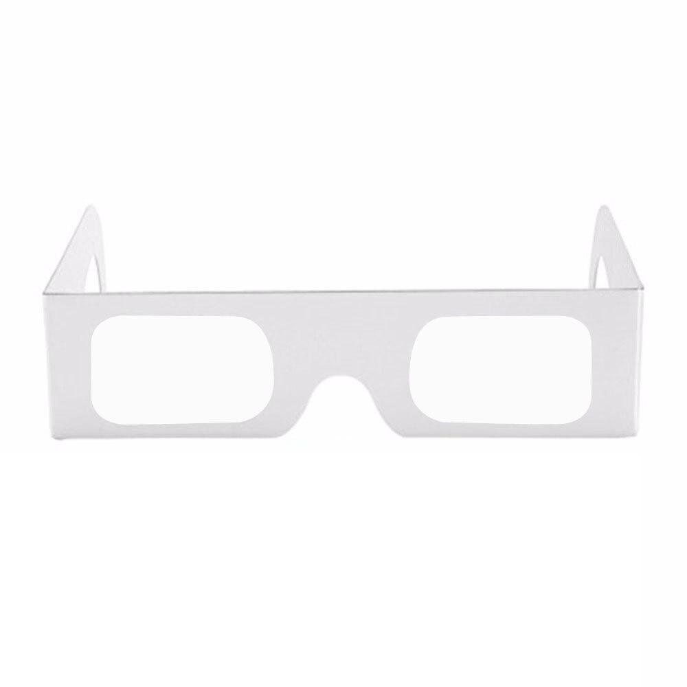 1000pcs/lot Wholesale Linear 0/90&45/135 Degree Polarized 3D Glasses For Imax Cinemas,Paper 3D Passive Glasses