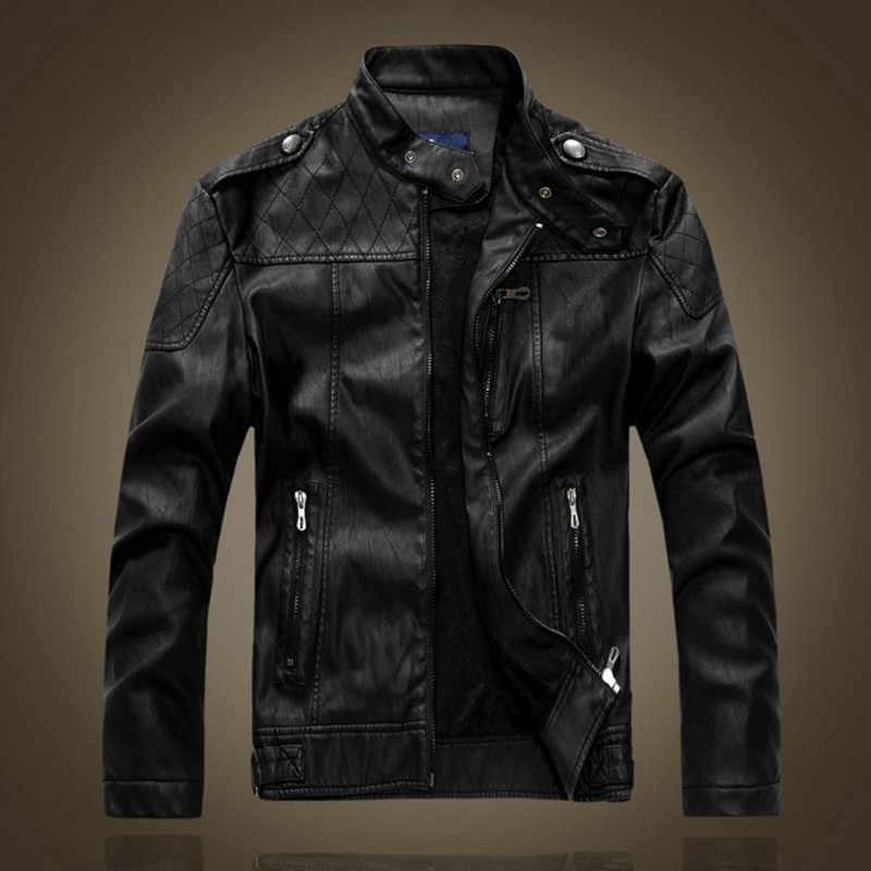 Интернет Магазин Одежды Куртки Мужские Кожаные
