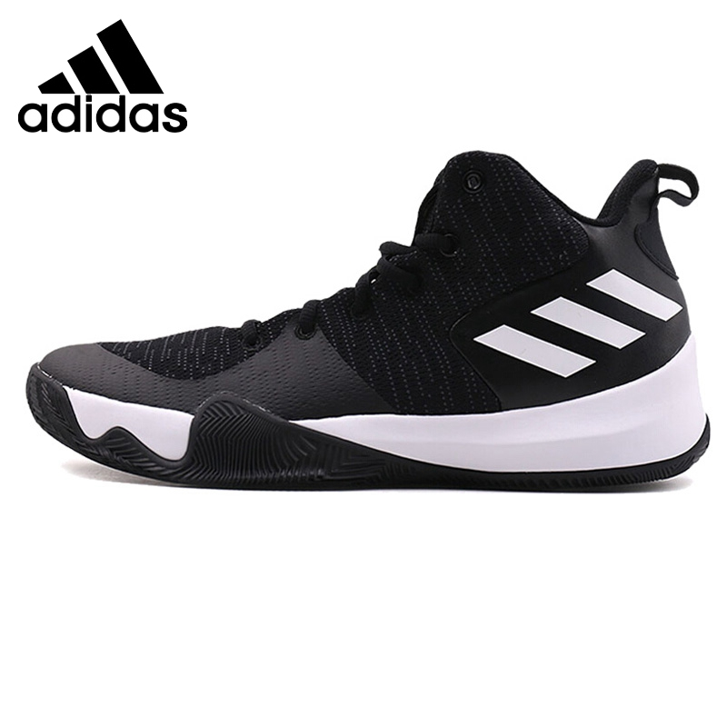 Original New Arrival Adidas EXPLOSIVE FLASH Men s Basketball Shoes Sneakers