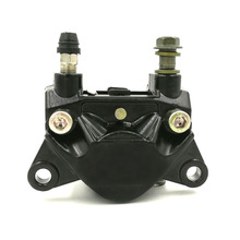 Big discount Motorcycle Brake Rear Caliper For Ducati Monster 600 Dark City 2000 996 S 00-01 Monster 750 Metallic 2000-2001 Monster 900 2002